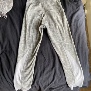 lululemon athletica Pants & Jumpsuits - lulu lemon wunder under leggings